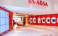 ABSA Temporary Loans