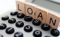 Metrofin Loans
