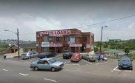 Lotus Loans Durban